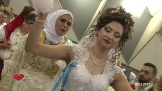 Download (12) Studio-Bejta Martesa e Sinanit & Jolandes Sadri Gjakova & Visar Japani & Bekim Selimi Video