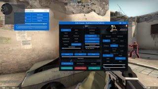Download CSGO #20 | A bit Smarter : Multihack 6.x - ″ SkinChanger Video