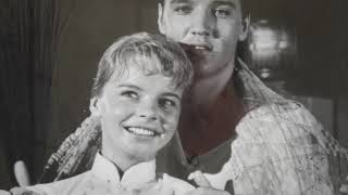 Download Gates of Graceland: Elvis Co-Star Laurel Goodwin Shares Stories from the Set of 'Girls!Girls!Girls!' Video