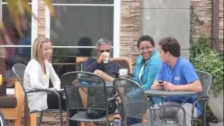Download Breaking Social Norms: Personal Space Video