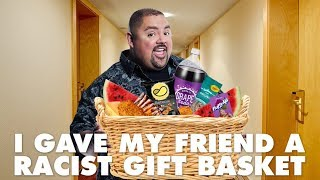 Download Throwback Thursday: Racist Or Funny? | Gabriel Iglesias Video