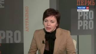 Download Татьяна Абдуллина: «Социальный контракт будем развивать и поддерживать» Video