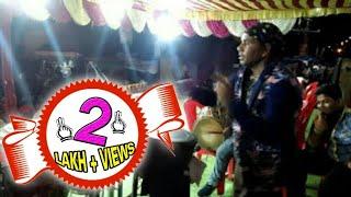 Download Nibas Jackson Nua khai Bhet Ghat Bhawanipatna Video