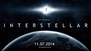 Download Interstellar Main Theme - Extra Extended - Soundtrack by Hans Zimmer Video