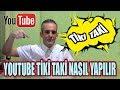 Download Youtube'de Yeni Trend Tiki Taki Yapan Kazanıyor Video
