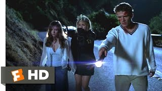 Download I Know What You Did Last Summer (1/10) Movie CLIP - I Think He's Dead (1997) HD Video
