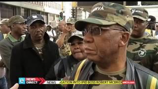 Download eNews Direct - 28 November 2016 Video