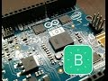 Download Arduino 101 + Blynk (BLE) Video