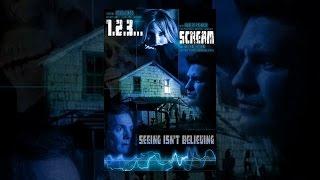 Download 1,2,3...Scream Video