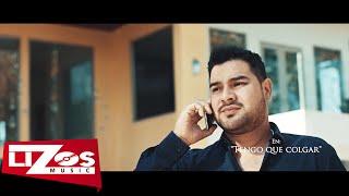 Download BANDA MS - TENGO QUE COLGAR (VIDEO OFICIAL) Video
