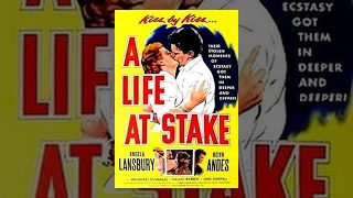 Download A Life at Stake Video