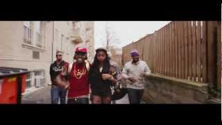 Download Jay IDK - Shotty Mouth Video