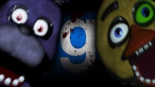 Download Five Nights at GMOD Video