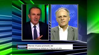 Download ″Pronóstico del FMI para Venezuela″ Oppenheimer Presenta # 1830 Video