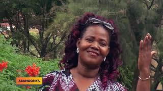 Download Abanoonya: Annet Nakayima mukyala alabika bulungi naye bambi Kiggala Video