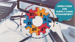 Download Operations and Supply Chain Management - Methods of Performance Measurement Video