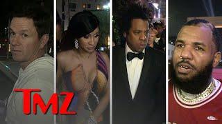 Download Stars Give Love to Kobe Bryant, 'It's Just Tragic' | TMZ Video
