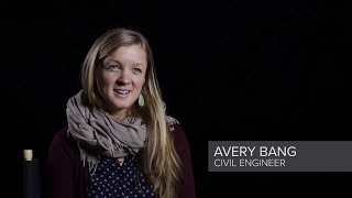 Download Meet the Women Engineers of Dream Big Video