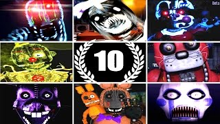 Download WORLD OF JUMPSCARES 10 Video