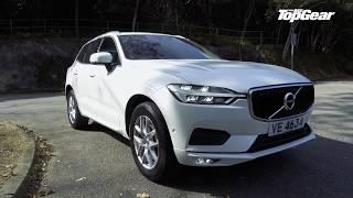 Download Volvo XC60 T5(2018)贏在哪一點?|TopGear 極速誌 Video