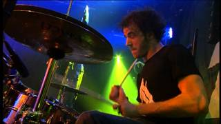 Download The Brew Live At Rockpalast Crossroads Festival, Harmonie, Bonn 03 24 2012 Video
