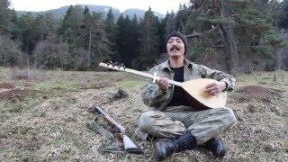 Download Alperen Kekilli-Tanrı Dağlarından Video