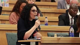 Download 2017 EFMD MEA Conference - Highlights Video