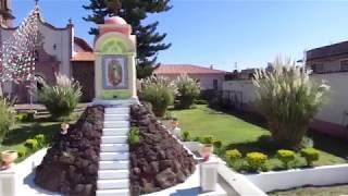 Download Jaripo Michoacan Video