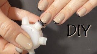 Download DIY - MOLDE DE FRANCESINHA Video