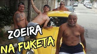 Download COMPREI UM FUSCA AMARELO Video