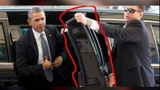 Download Ten Things You Never Knew About the Secret Service Video