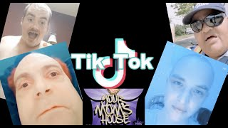 Download Best Of Tik Tok On YMH Video