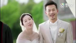 Download This Audi commercial in China compares women to used cars Video