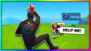 Download Kid Breaks His Controller After This Happens in Fortnite Battle Royale.. Video
