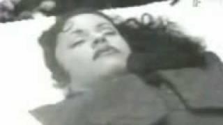 Download Selena Was Killed 31 March 1995 Days Inn/ Selena ha sido Asesinada Video