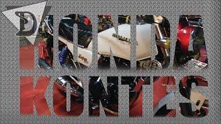Download Kontes GL CB MP TIGER terbaru # bike design 2 Video