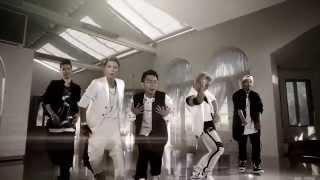 Download DOBERMAN INFINITY 「SAY YEAH!!」MV Video