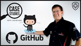 Download GitHub - Why Microsoft Paid $7.5B for the Future of Software! - A Case Study for Entrepreneurs Video