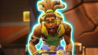 Download Overwatch Pro Players: Best Funny Moments Video
