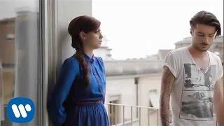 Download Annalisa - Alice e il blu Video