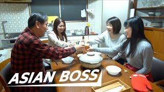 Download Behind Japan's Fake-Family Industry | ASIAN BOSS Video