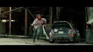 Download Transformers 4 (2014) La muerte de Lucas parte 2 (HD latino) Video