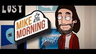 Download How to feel like you just got a new phone | MIKE IN THE MORNING | ep 66 Video