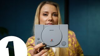 Download How did the PlayStation influence the games of today? Video