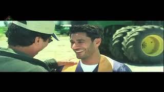 Download Mitti Wajaan Mardi I Harbhajan Mann I Japji Kehra I Music Waves 2015 Video