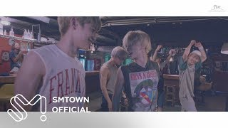 Download SHINee 샤이니 View Music Video Video