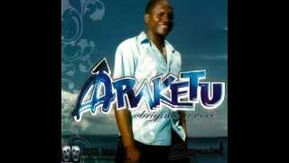 Download Araketu - Mal Acostumado Video
