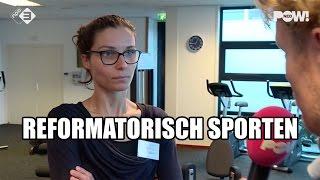 Download Reformatorisch sporten Video