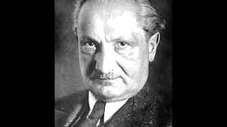 Download Heidegger His Life and Philosophy Video