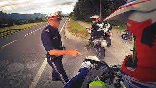 Download Life on 2 Wheels   Summerfeelings 2015 Video